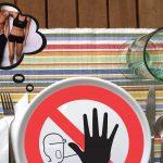 Dimagrire mangiando: 2 cibi miracolosi per una dieta efficace