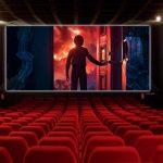 I film che vedrò al cinema questo autunno e perché