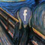 Urlo di dolore: ridatemi il vecchio Facebook