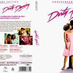 Dirty Dancing è su Netflix e nessuno può mettere Baby in un angolo!