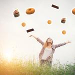 Lo zucchero crea dipendenza? Io non ci credo